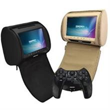 Concord+ MH-D901PK Headrest Monitor
